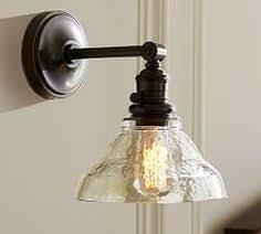Pottery Barn Bathroom Lighting Wall Sconces U0026 Wall Lamps Pottery Barn Kids U0027s Bath Downstairs