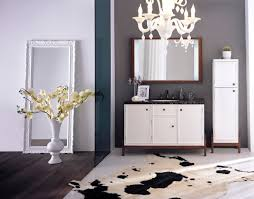 Modern Bathroom Vanities Toronto Godi Bathroom High End Bathroom Vanities Toronto