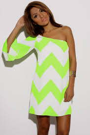 neon colored party dresses naf dresses