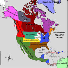 United States Map Compass by Nationstates U2022 View Topic How Did Your Nation Begin
