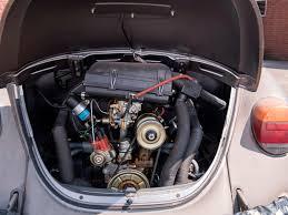 volkswagen brunei rm sotheby u0027s 1985 volkswagen beetle u002750 jahre käfer u0027 london 2016