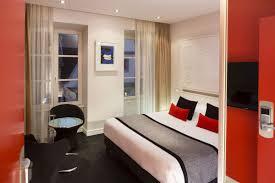hotel chambre familiale strasbourg hôtel de charme strasbourg centre ville hôtel gutenberg