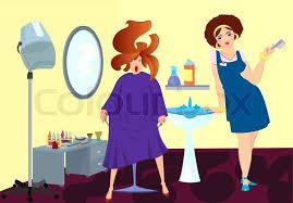 Frigidaire Washer Dryer Pedestal Images Of Stand Up Washer And Dryer Stand Up Washer Dryer Combo