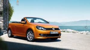 golf car volkswagen 2016 volkswagen golf cabriolet review top speed