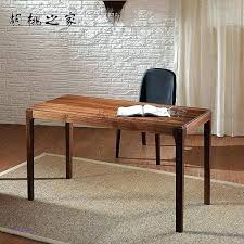 Corner Desk Cherry Wood Cherry Wood Computer Desk Countrycodes Co
