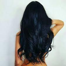 hair color for black salt pepper color wants to go blond best 25 blue tinted hair ideas on pinterest blue black hair