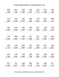 vertical subtraction worksheets ks2 koogra