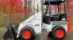 bobcat 2410 wheel loader service repair manual s n 13001 u0026 above