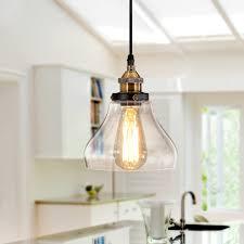 online get cheap pendant light bulb aliexpress com alibaba group