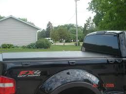 f150 third brake light black 3rd brake light covers where f150online forums