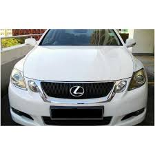 lexus ls600hl singapore carzculture u0027s items for sale on carousell