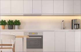 100 under cabinet kitchen led lighting under cabinet