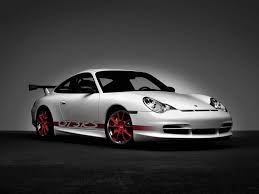 porsche 911 turbo gt3 rs porsche 911 gt3 rs by thecarloos on deviantart