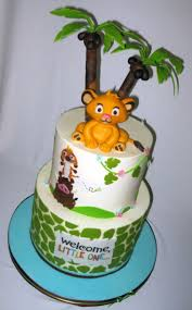 lion baby shower 54 best baby shower cake ideas images on pinterest baby shower