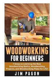 free small woodworking projects 511wi