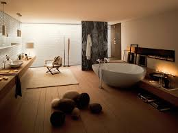Designed Bathrooms by Bathrooms By Rockstar Designers