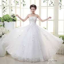 christian wedding gowns christian wedding gowns at rs 1 s wedding gowns id