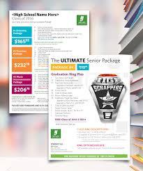 high school class ring companies herff jones high school marketing collateral on behance