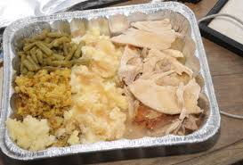 meals on wheels clients not forgotten on thanksgiving the east
