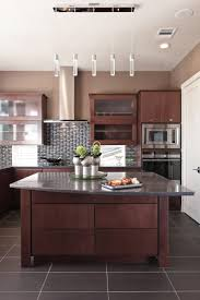 modern kitchens in lebanon 202 best cuisine kitchen images on pinterest accessories