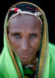 10 best gabra people of kenya and ethiopia images on pinterest