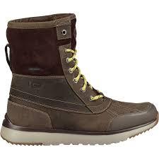 ugg womens hiking boots ugg eliasson boot s backcountry com