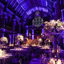 best wedding venues amazing wedding venues collection wedding be wedding