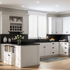 kitchen cabinets for sale kitchen cabinets the home depot