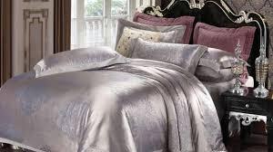 Silk Duvet Set Soft Velvet Duvet Covers At The Trendy Bed For Popular Home Velvet