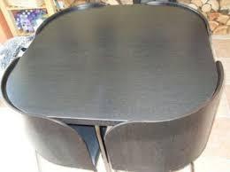 Dining Tables Ikea Fusion Table Fa090321 Ikea Fusion Dining Table Ikea Fusion Dining Table Get