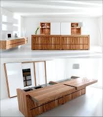 expandable kitchen island extendable kitchen island kitchen wood island electronic
