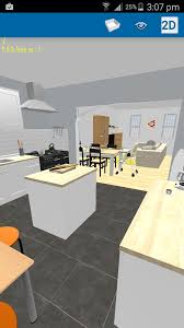planning a home addition how to start planning a home addition new how to design your own