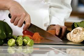 kitchen knife safety why dull is dangerous the fashionable