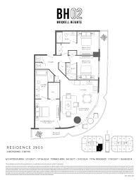 brickell heights west bh02 jason smith showcase