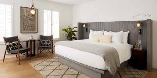 Boutique Hotel Bedroom Design Solvang Hotel The Landsby Boutique Hotel Solvang California
