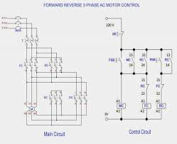 dc reversing relay wiring diagram hecho wiring diagrams