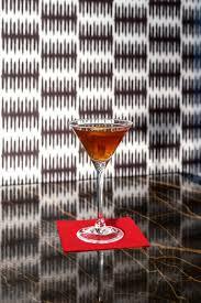 martini virgin commercial u2014 hollis johnson