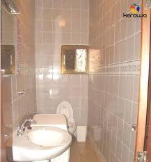 chambres a louer chambre à louer omnisports 40 000 fcfa mois yaounde