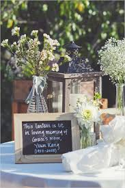 Table Centerpiece Ideas For Wedding by 283 Best Wedding Table Decor Images On Pinterest Marriage