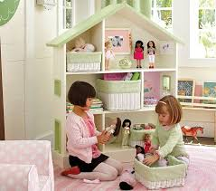 Kids Dollhouse Bookcase 21 Best Dollhouse Bookcase Images On Pinterest Dollhouse