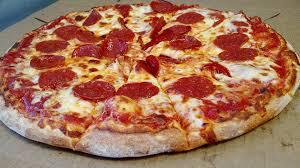 Pizza Buffet Utah by Lotsa Motsa Pizza Salina Home Salina Utah Menu Prices
