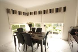 Different Kind Of Curtains The Different Types Of Curtains Interior Design