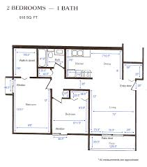 exciting small apartment layouts images ideas tikspor