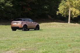 2014 range rover evoque review car reviews