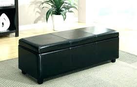 Ottoman With Flip Top Tray Ottoman Flip Top Table Leather Flip Top Storage Ottoman Flip Top
