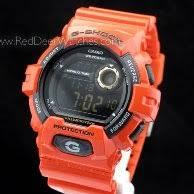 Jam Tangan G Shock Pria Original jual jam tangan g shock original amalfila