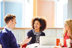 what questions do you get asked in a job interview top 10 interview questions and best answers