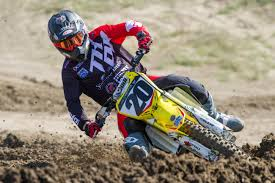 2015 pro motocross schedule how to watch hangtown motocross racer x online