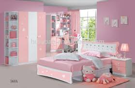 Furniture For Girls Bedroom by Bedroom The Kids Furniture Sets For Girls Blue Theme Children