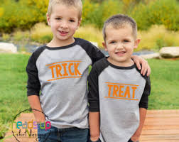 Halloween Costumes Twin Girls Twin Costumes Etsy